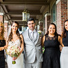 vanessasteve_wedding_225_6969-2