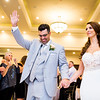 vanessasteve_wedding_421_3088