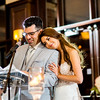 vanessasteve_wedding_583_7996