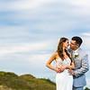 vanessasteve_wedding_351_7439