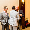 vanessasteve_wedding_596_3485
