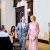 vanessasteve_wedding_411_7606