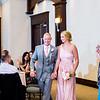 vanessasteve_wedding_411_7606