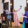 vanessasteve_wedding_410_7604
