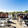 vanessasteve_wedding_153_6713