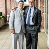 vanessasteve_wedding_226_6972