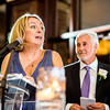 vanessasteve_wedding_525_7894
