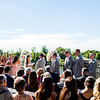 vanessasteve_wedding_152_2790