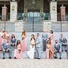 vanessasteve_wedding_274_7195