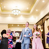 vanessasteve_wedding_414_3067