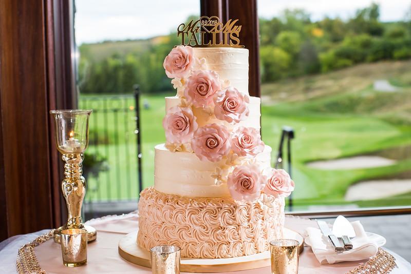 vanessasteve_wedding_400_7565