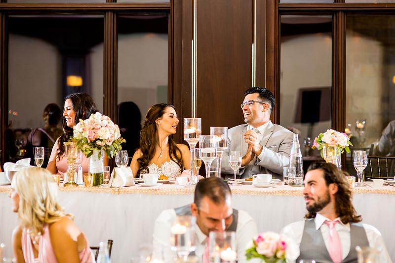 vanessasteve_wedding_554_7954