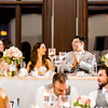 vanessasteve_wedding_554_7954