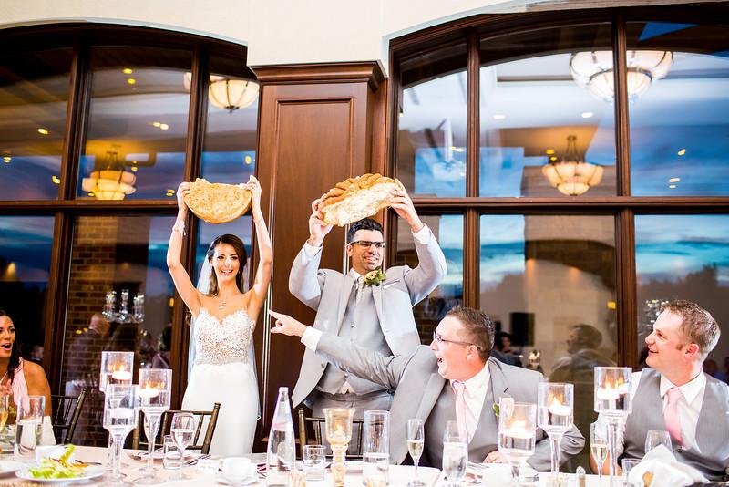 vanessasteve_wedding_466_3221