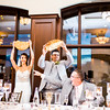 vanessasteve_wedding_466_3221