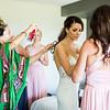 vanessasteve_wedding_032_6325