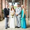 vanessasteve_wedding_203_6875-2