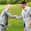 vanessasteve_wedding_295_2939