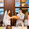 vanessasteve_wedding_461_7731