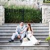 vanessasteve_wedding_323_7337