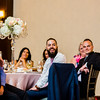 vanessasteve_wedding_562_3425