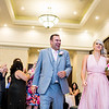 vanessasteve_wedding_402_3036