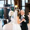 vanessasteve_wedding_448_7699