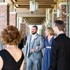 vanessasteve_wedding_081_6503