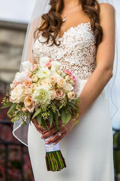 vanessasteve_wedding_336_7386