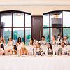 vanessasteve_wedding_436_7673