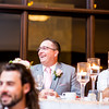 vanessasteve_wedding_570_3440