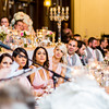 vanessasteve_wedding_513_3358
