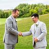 vanessasteve_wedding_293_2932