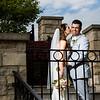 vanessasteve_wedding_333_7371