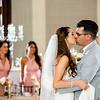 vanessasteve_wedding_425_7638