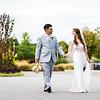 vanessasteve_wedding_364_7453