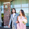 vanessasteve_wedding_099_2700