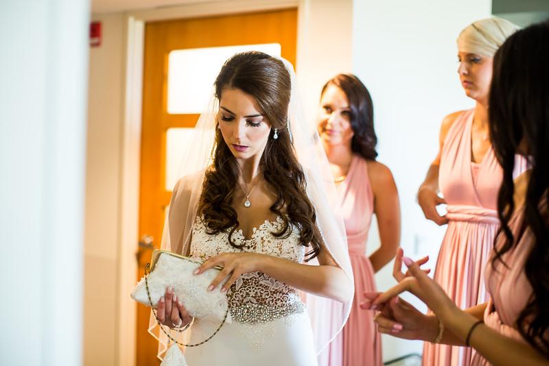 vanessasteve_wedding_074_6478