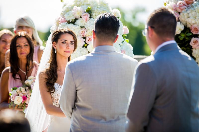 vanessasteve_wedding_144_6692