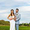 vanessasteve_wedding_349_7433