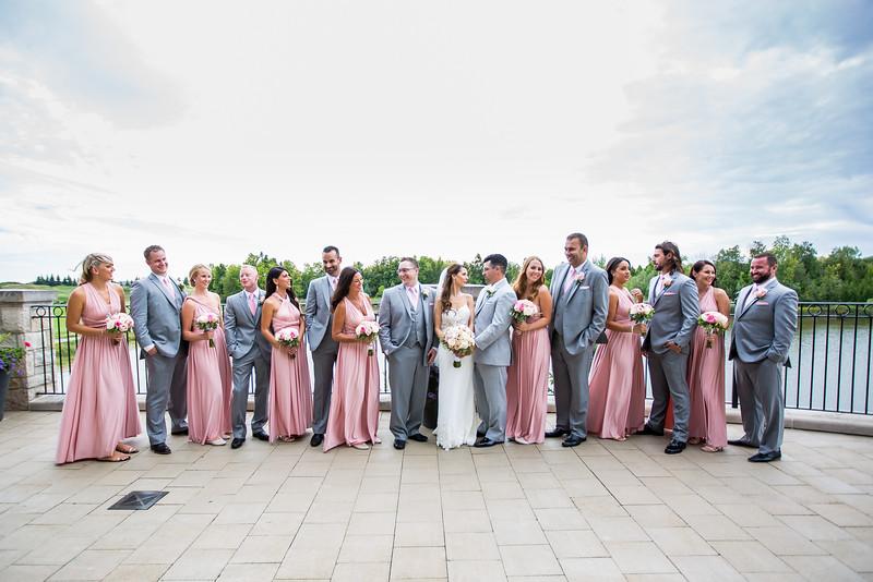 vanessasteve_wedding_259_7108