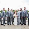vanessasteve_wedding_270_7175