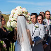 vanessasteve_wedding_140_2770