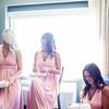 vanessasteve_wedding_044_2577