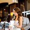 vanessasteve_wedding_581_7991
