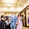 vanessasteve_wedding_417_3074
