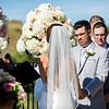 vanessasteve_wedding_131_6653