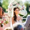 vanessasteve_wedding_147_6704