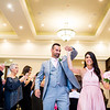 vanessasteve_wedding_409_3054