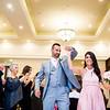 vanessasteve_wedding_409_3054